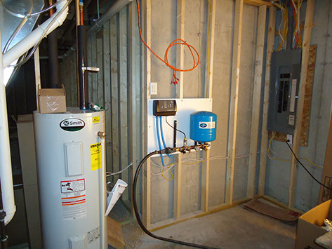 9 20 2012 080 grundfos everything you wanted to know about your well wisconsin grundfos cu301 wiring diagram at sewacar.co